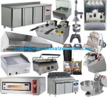 Kampanyalı Endüstriyel Mutfak Tezgahları Fiyati - En Ucuz Sanayi Tipi Bulaşık Makineleri - İmalatçısından Mutfak Makinası Toptan Fiyatı